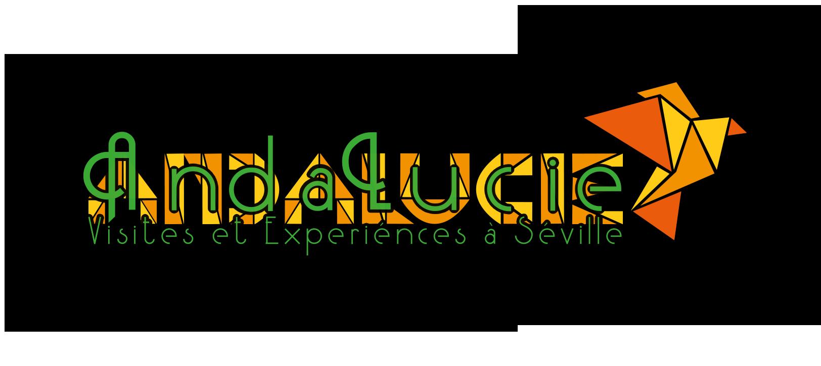 Logo HOME AndaLucie