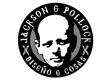 Jackson & Pollock